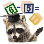 iMath-Genius Basic operations trainer