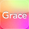 Grace - Picture Exch