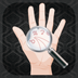 Palm Reading Premium HD