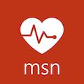MSN ヘルスケア