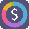 Expenses OK - the excellent expense tracker (its handy widget save your time,money and finance)