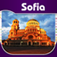 Sofia Offline Travel Guide